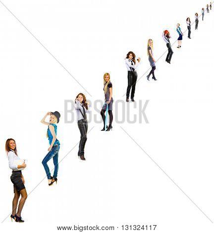 Concept Image Corporate Culture