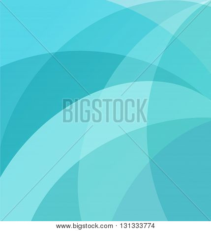 Celadon Abstract design background for cover, brochure flyer, poster.