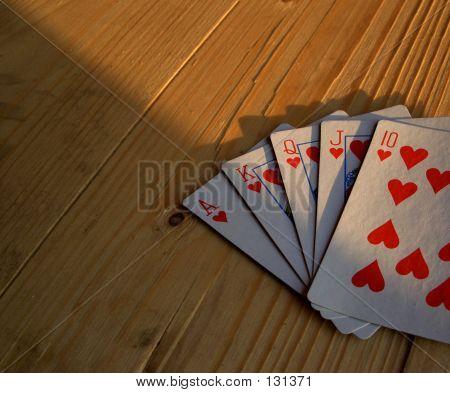 Cards...(2)