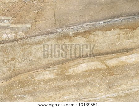 marble texture background with high resolution Scan
