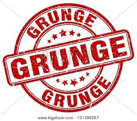 grunge red grunge round vintage rubber stamp.grunge stamp.grunge round stamp.grunge grunge stamp.grunge.grunge vintage stamp.