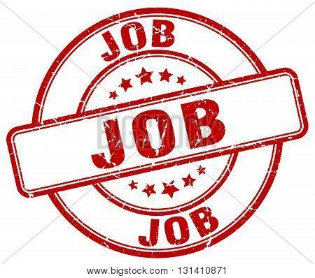 job red grunge round vintage rubber stamp.job stamp.job round stamp.job grunge stamp.job.job vintage stamp.