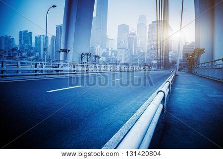 yangtze river bridge,chongqing