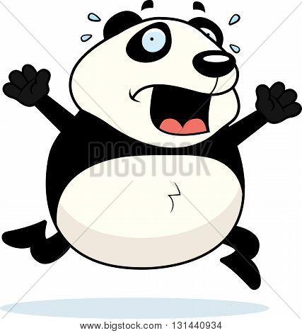 Panda Panic