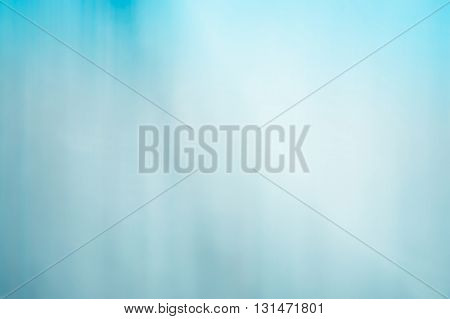Abstract sky-blue and white soft texture background. Abstract pastel blue motion background.