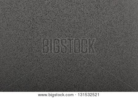Textured Plastic Background