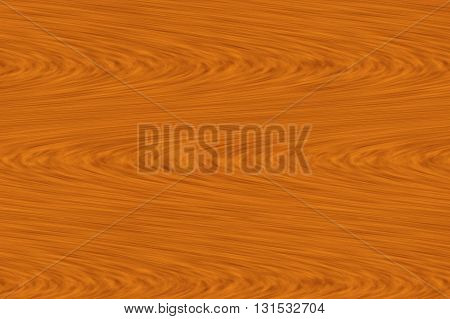 wood grain texture, wood grain background abstract image