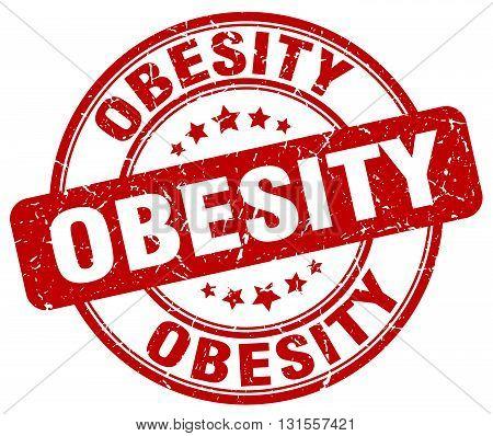 obesity red grunge round vintage rubber stamp.obesity stamp.obesity round stamp.obesity grunge stamp.obesity.obesity vintage stamp.