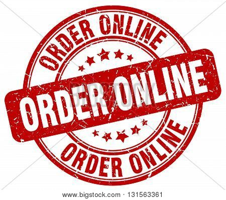 order online red grunge round vintage rubber stamp.order online stamp.order online round stamp.order online grunge stamp.order online.order online vintage stamp.