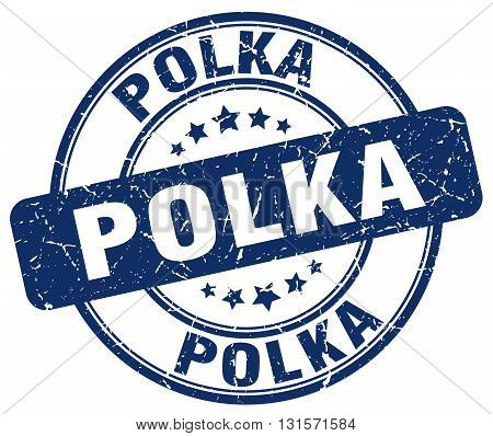 polka blue grunge round vintage rubber stamp.polka stamp.polka round stamp.polka grunge stamp.polka.polka vintage stamp.