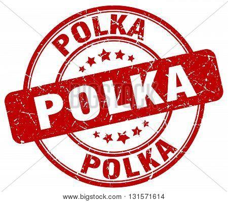 polka red grunge round vintage rubber stamp.polka stamp.polka round stamp.polka grunge stamp.polka.polka vintage stamp.