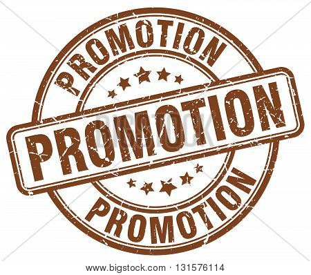 promotion brown grunge round vintage rubber stamp.promotion stamp.promotion round stamp.promotion grunge stamp.promotion.promotion vintage stamp.
