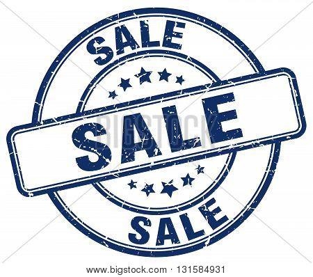 sale blue grunge round vintage rubber stamp.sale stamp.sale round stamp.sale grunge stamp.sale.sale vintage stamp.