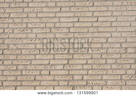 Modern pattern brick wal - Image for background.