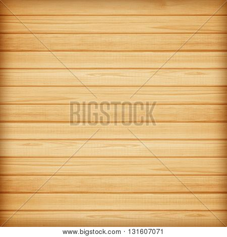 The Wooden wall background or texture. natural pattern