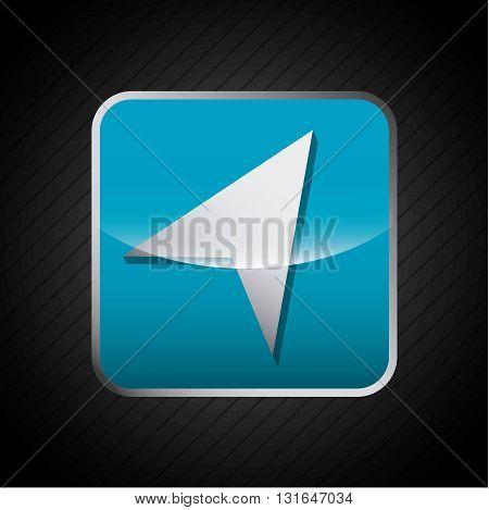 app store design, vector illustration eps10 graphic