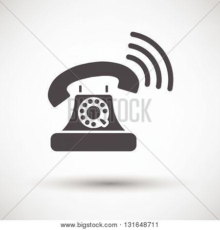 Gray_single_05_2016_communication_17.eps