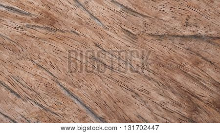 Vintage surface of old wood background texture