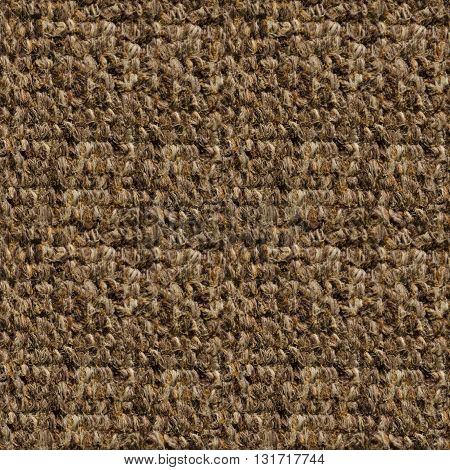 seamless pattern texture wool rug print or design without seams