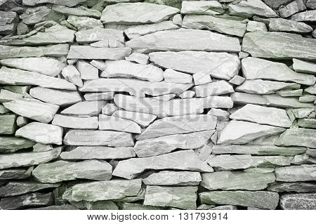 stone wallThe walls are made of stone grunge textures backgrounds
