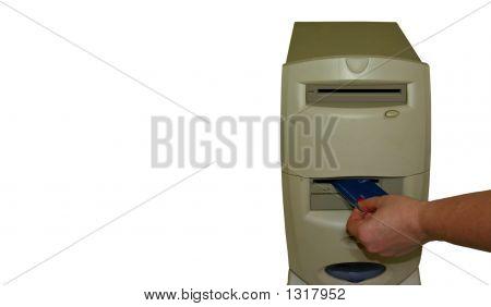 Computer Credit
