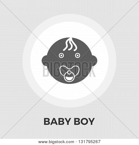 Baby Boy Icon Vector. Baby Boy Icon Flat. Baby Boy Icon Image. Baby Boy Icon JPEG. Baby Boy Icon EPS. Baby Boy Icon JPG. Baby Boy Icon Object. Baby Boy Icon Graphic. Baby Boy Icon Picture.