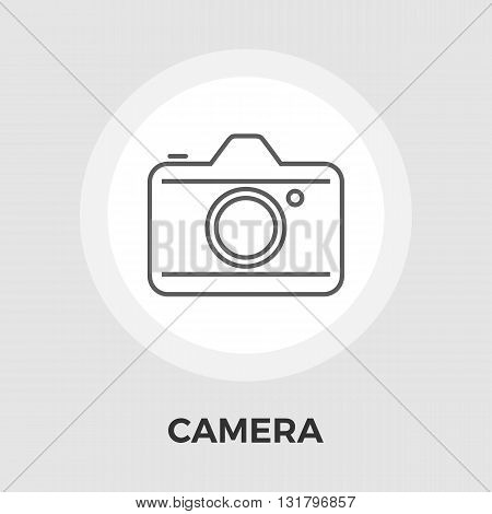 Camera Icon Vector. Camera Icon Flat. Camera Icon Image. Camera Icon Object. Camera Icon Graphic. Camera Icon JPEG. Camera Icon JPG. Camera Icon EPS. Camera Icon Picture.