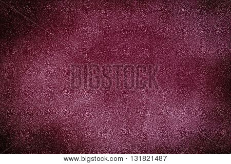 Red Grunge Texture Background