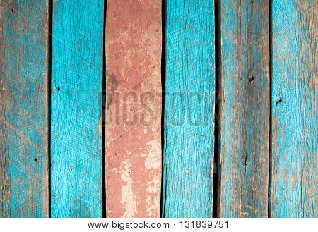 Abstract grunge wood texture vintage background. Background vintage