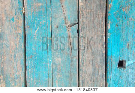 Abstract grunge wood texture vintage background color.