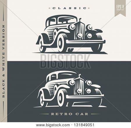 Retro-car04.eps