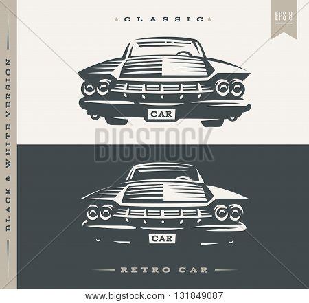 Retro-car06.eps