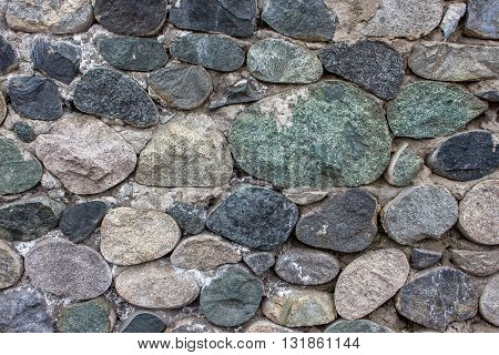 background of stone wall texture photo, architecture.