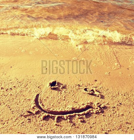Writing,white,water,vacation,tropical,travel,tourism,texture,symbol,summer,smily,smiley,smile,skin,s