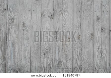 grey wooden planks, wooden background, old fence