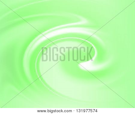 green cream texture and background image, Abstract Background
