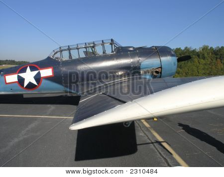 Sbd Dauntless 3