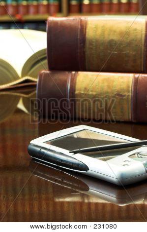 Legal Books #28