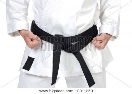 Martial-Arts-Pose