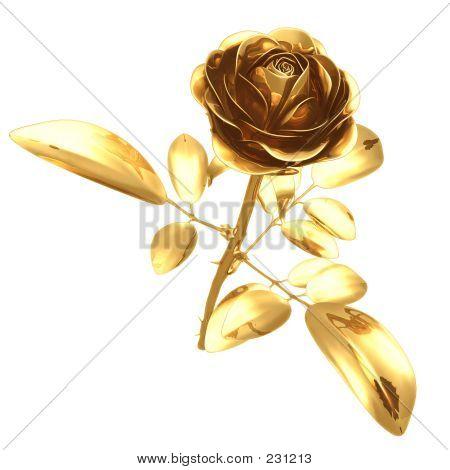 Gilded Rose 02