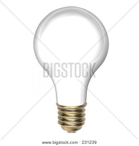 Glühbirne-02