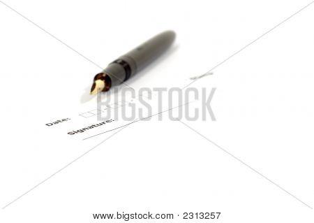 Pen (6699)