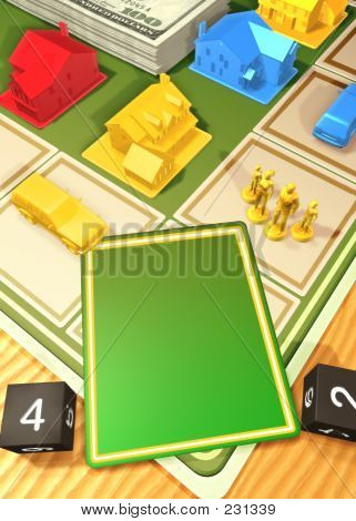 Das Spiel