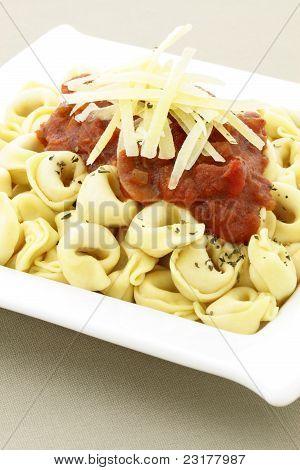 Italian Tortellini
