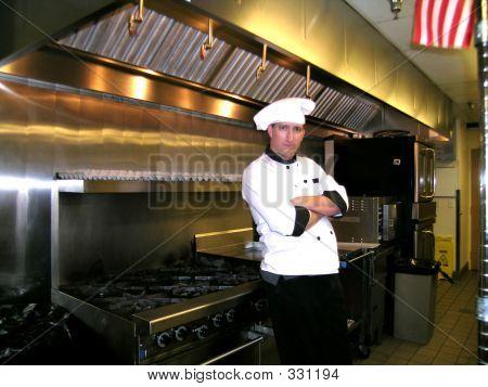 Chef 6