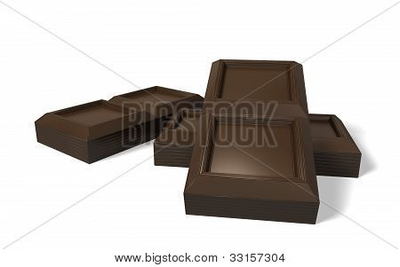 Gourmet Chocolate