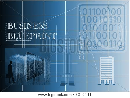 Blueprint For Business