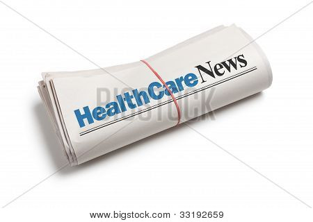Healthcare News