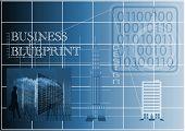 Blueprint For Business