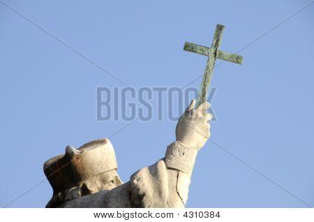Holy Cross